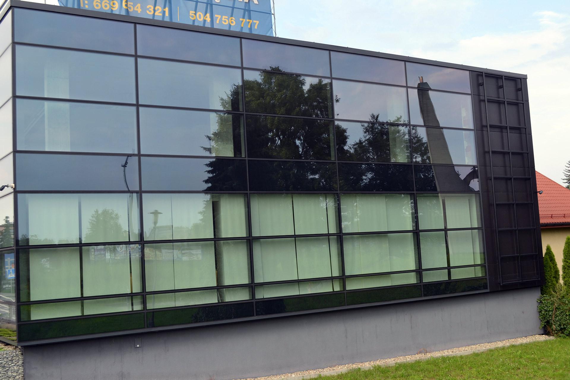 2016-Nowy-Sącz-fasada-1
