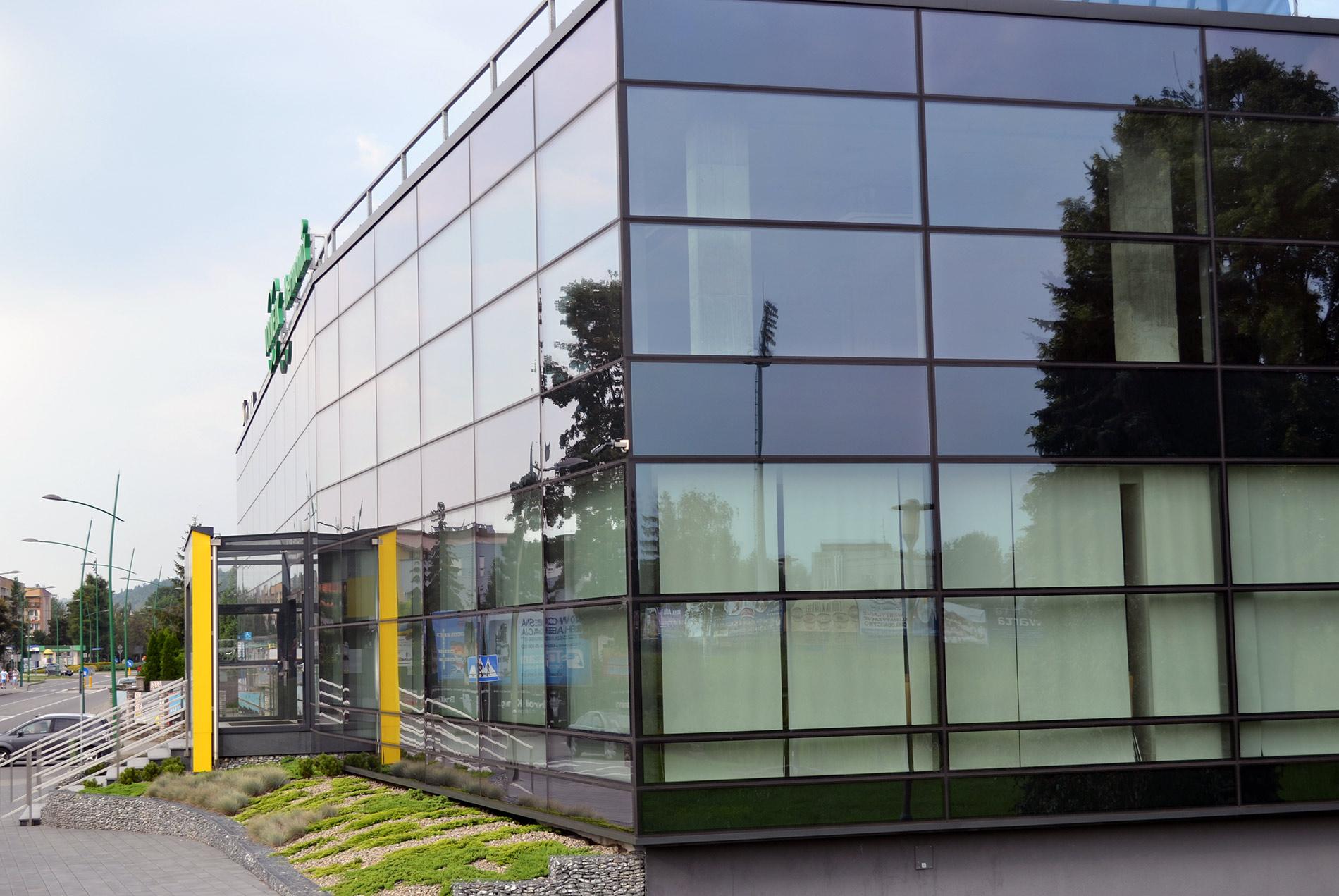 2016-Nowy-Sącz-fasada-2