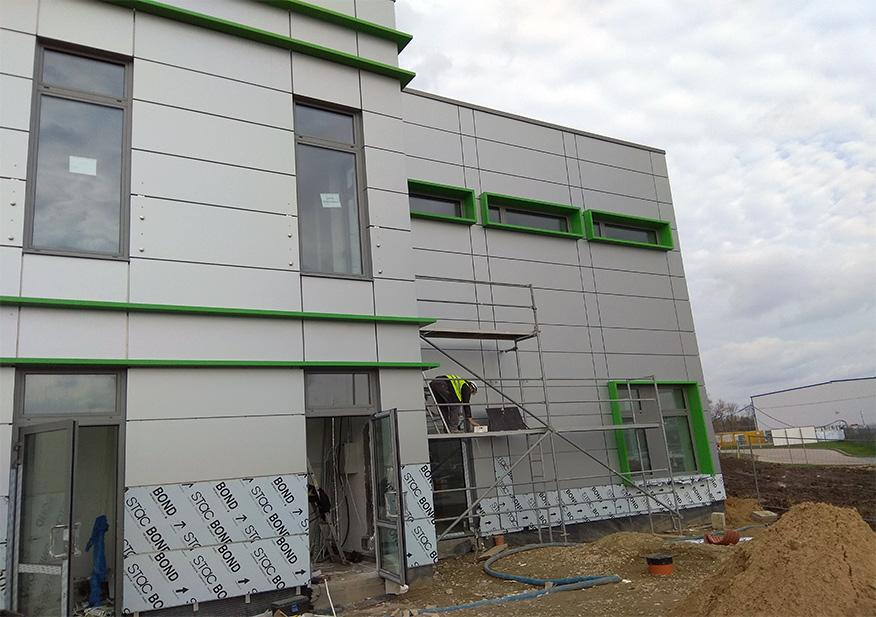 fasada-alumioniowa-wentylowana