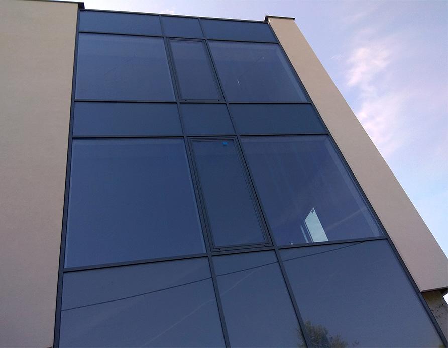 fasada-szklana-2a