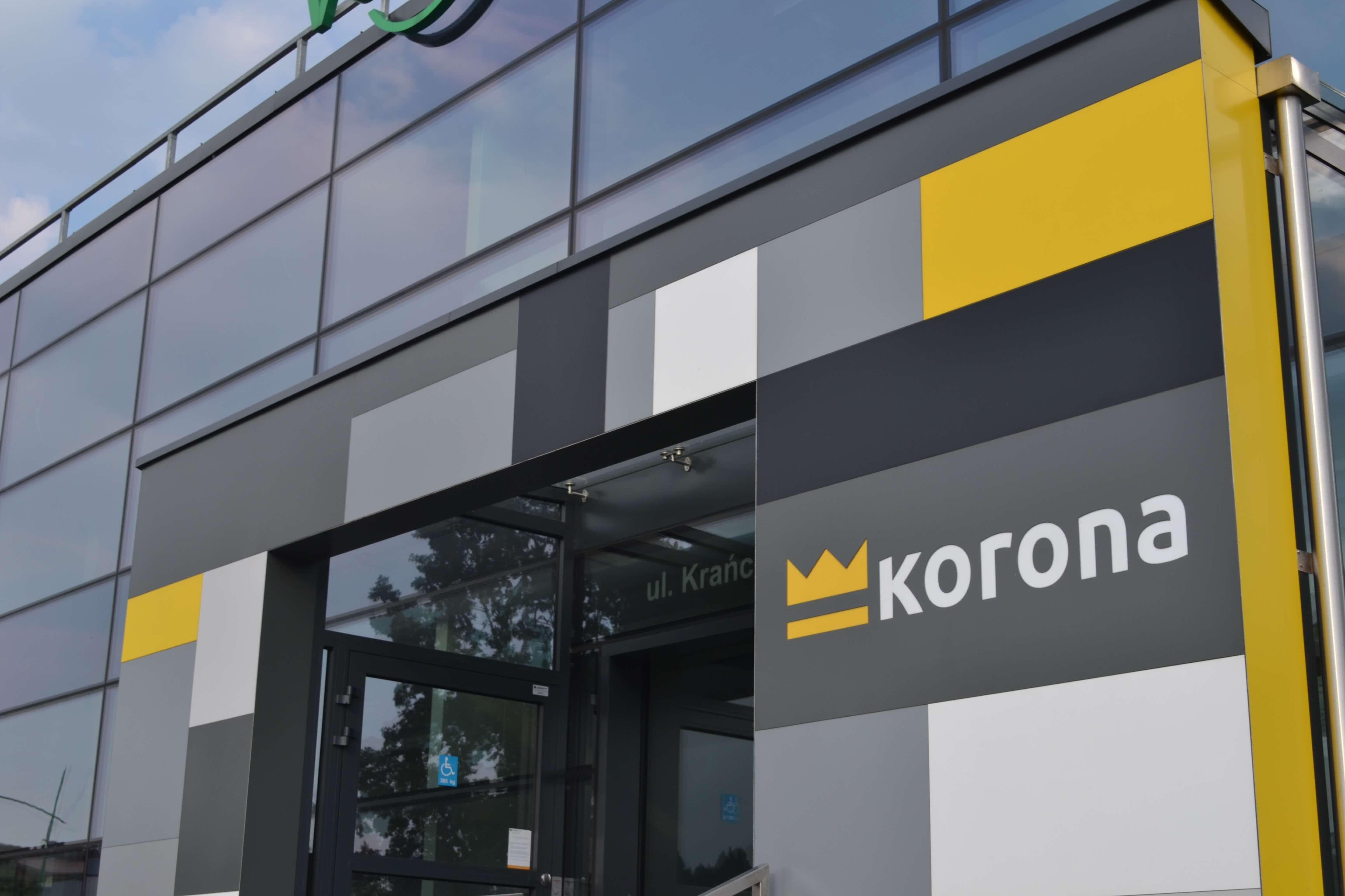 fasada-szklana-tbprojekty-pl