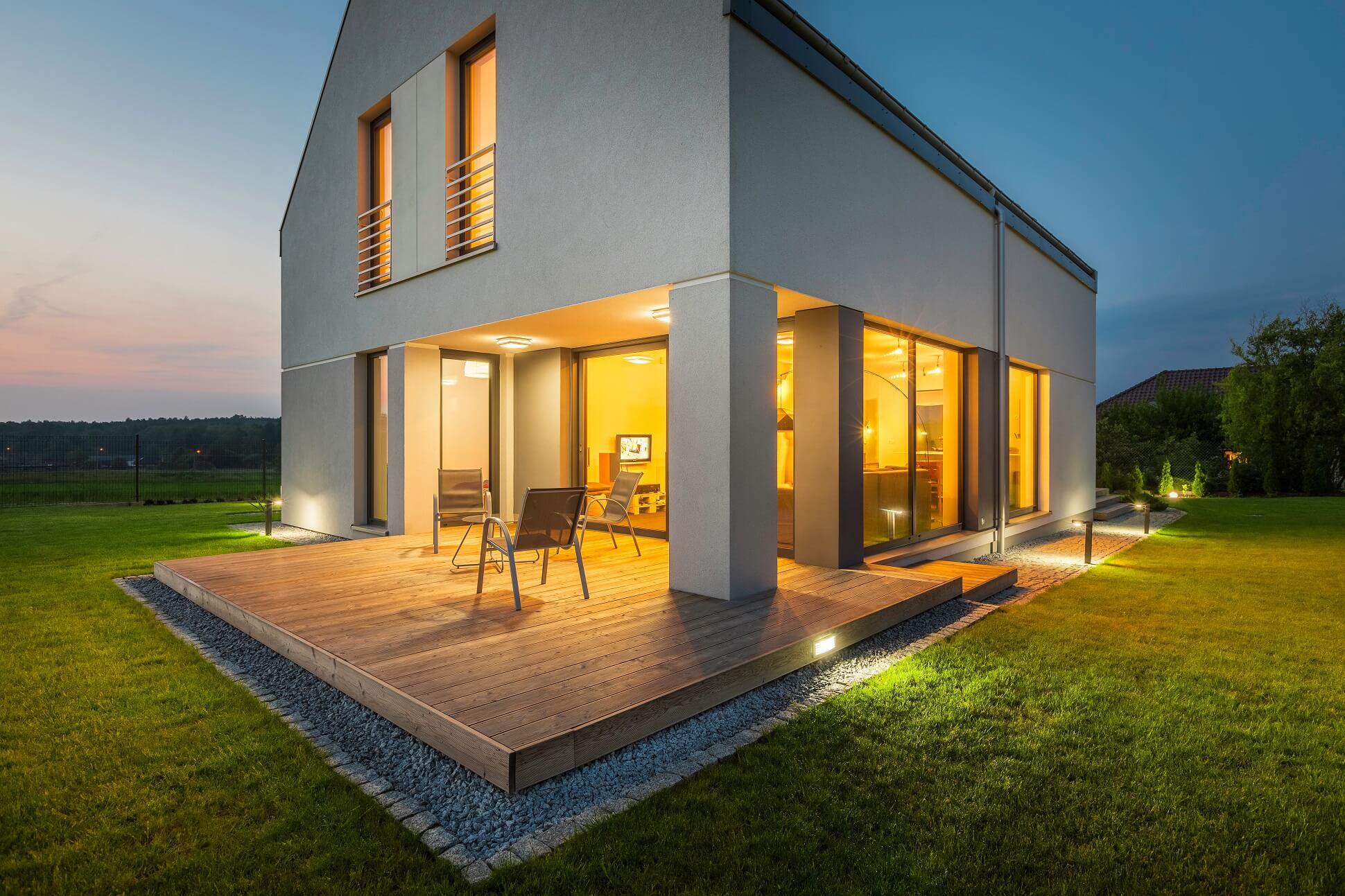 projektowanie-domow-jednorodzinnych (1)